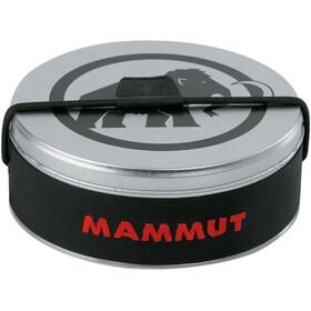 Mammut Boulder Chalk Can Iron (0514)